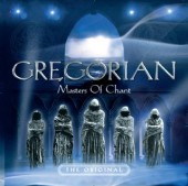 Photo of Gregorian Masters of Chant
