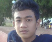 Photo of BOtak TnCen dow