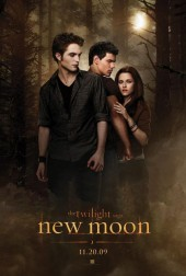 Photo of New Moon Music + Film