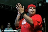 Photo of DJ SNEAK
