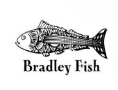 Photo of Bradley Fish