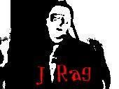 Photo of J Rag