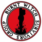 Photo of Burnt Witch Survivors Group