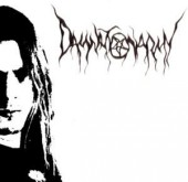 Photo of Damnation Army (New album out now!)