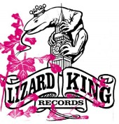 Photo of Lizard King Records