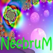 Photo of NeebruM