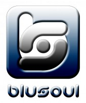 Photo of Blusoul