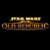 Photo of Star Wars Old Republic