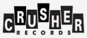 Photo of Crusher Records