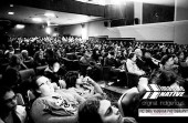 Photo of imagineNATIVE Film + Media Arts Festival