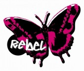 Photo of Rebel Butterfly