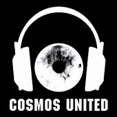 Photo of TTga CosmosUnited