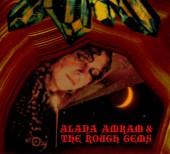 Photo of Alana Amram & The Rough Gems