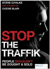 Photo of Stop Traffik
