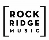 Photo of Rock Ridge Music