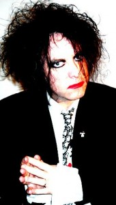 Photo of Robert SMITH