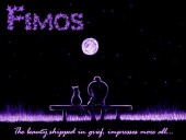 Photo of Fimos