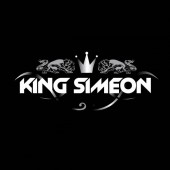 Photo of KING SIMEON STUDIO/SOUND