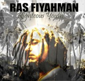 Photo of RAS FIYAHMAN
