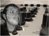 Photo of Manu Breta