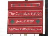 Photo of Cannabis Station