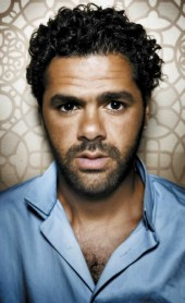Photo of Jamel Debbouze