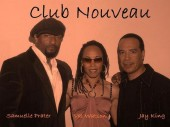 Photo of Club Nouveau