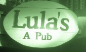 Photo of Lula&#39;s a Pub