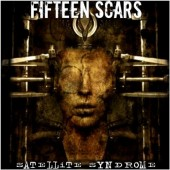 Photo of Fifteen Scars