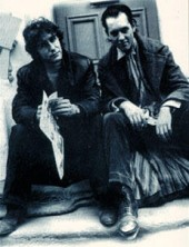Photo of Withnail & I