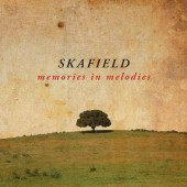 Photo of Skafield - New album out now!