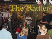 Photo of The Rattler