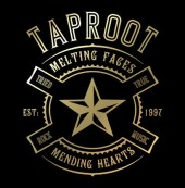 Photo of TAPROOT