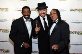 Photo of The Commodores