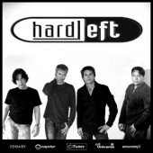 Photo of HARDLEFT