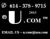 Photo of U. Com