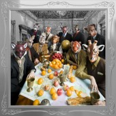 Photo of ANTIBALAS
