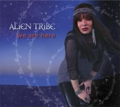 Photo of ALiEn TriBe ™