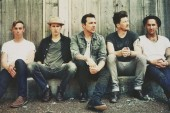 Photo of anberlin
