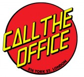 Photo of Call The Office