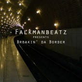 Photo of Falkmanbeatz