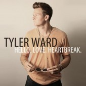 Photo of Tyler Ward