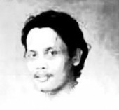 Photo of Wawan Wong