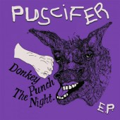 Photo of Puscifer