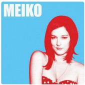 Photo of meiko