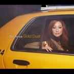 Photo of Tori Amos