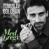 Photo of Tomislav Goluban & LPFB
