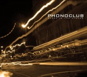 Photo of PHONOCLUB