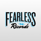 Photo of Fearless Records